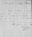 Carta de renúncia de Nilo Procópio Peçanha.tif