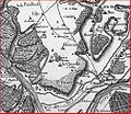 Carte de la région de Gasny.JPG
