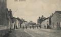 Cartes postales de la collection des Archives départementales (FRAD041 6 FI) - 6 Fi 242-97 Frankreich.png