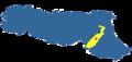 Cartina diocesi faenza generale.png