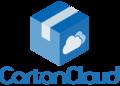 CartonCloud Logo.png