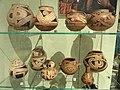 Casa Grandes culture - pottery, 1300-1500 - Royal Ontario Museum - DSC09554.JPG