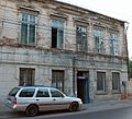 Casa Iancu Vasilescu Tăbăcaru.JPG