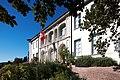 Casa Museo Vela 5.jpg
