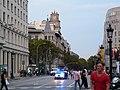 Casa Pascual i Pons - manifestació proavortament P1210933.jpg