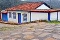 Casa Tiradentes.jpg