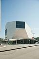 Casa da Música. (6085716871).jpg