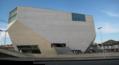 Casa de Musica (2501639475).png