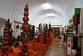 Casa de las Artesanías de Michoacán 034.jpg