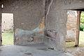 Casa della Venere in Conchiglia Pompeii 03.jpg