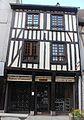 Casa medieval Vernon.JPG