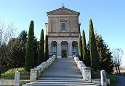 Casalmoro Madonna del Dosso.jpg