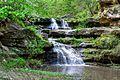 Cascade Tipova Rezina (6).jpg