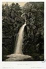 Cascade de Garet - Fonds Ancely - B315556101 A LALANNE 2 023.jpg