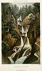 Cascade du Parisien - Fonds Ancely - B315556101 A GORSE 4 010.jpg
