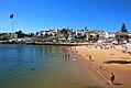 Cascais Costa do Esteril 9 (36144642384).jpg