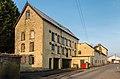 Case Mill, Ludlow.jpg