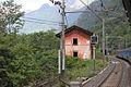 Casello Varzo 150811.jpg