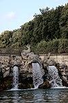 Caserta Fuente de los Delfines 30.jpg