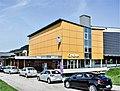 Casino de Gérardmer.jpg