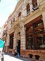 Casino de Murcia.jpg