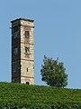 Casorzo-torre.jpg