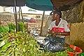 Cassava Seller.jpg