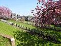 Cassel Communal Cemetery Extension en2019 (3).jpg