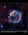 Cassiopeia A Supernova Remnant.jpg