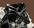 Cassiterite-Quartz-273336.jpg