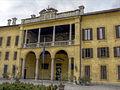 Castano Primo - Villa Rusconi facciata.jpg