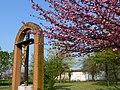 Castel Goffredo-Monumento alla Croce2.jpg