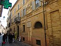 Castelfidardo MRisorgimento 2020 02.jpg