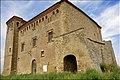 Castell de Montcortès (Els Plans de Sió) - 2.jpg