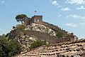 Castell de Xàtiva Castell Menor 01.jpg