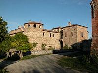 Castello Agazzano2.jpg