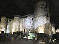 Castello Ursino, Catania.jpg