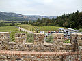 Castello di Amorosa Winery, Napa Valley, California, USA (7411383668).jpg