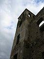 Castello di Dolceacqua abc4.JPG