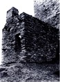 Castello di Graines, foto Zanotto, fig 30 nigra.tiff