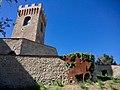 Castello di montecuccolo7 pavullo nel frignano.jpg