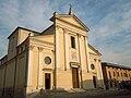 Castellucchio-Chiesa S. Giorgio.jpg