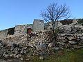 Castelo de ansiães (8337838751).jpg