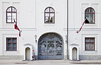 Castillo de Riga, Letonia, 2012-08-07, DD 09.JPG