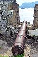 Castillo de San Jerónimo - Flickr - f msantos...lo que siento por ti! (1).jpg