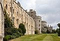 Castillo de Windsor, Inglaterra, 2014-08-12, DD 18.JPG