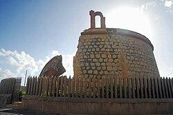 Castillo o Torre de San Andrés.jpg