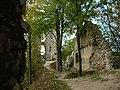 Castle Dobrá Voda (9629).jpg