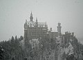 Castle Neuschwanstein Winter.jpg