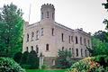 Castle Park Lodge.jpg